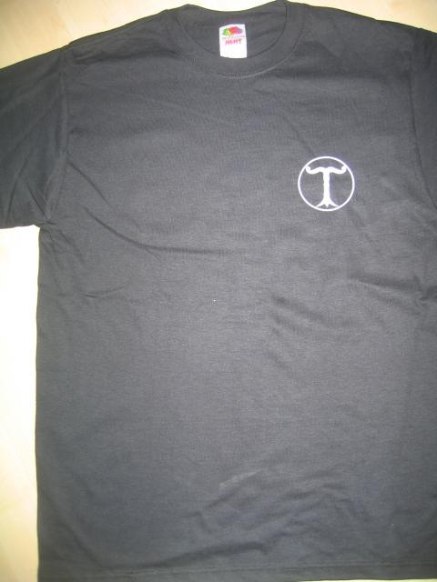 Heidenspass statt Höllenqualen (Irminsul) T-Hemd