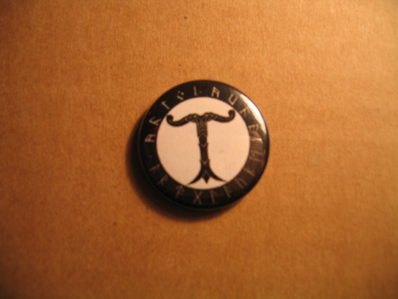 Irminsul (Button)