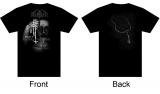 Runenblut - Global Worming (T-Shirt)