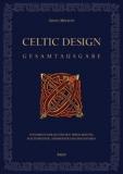 Celtic Design Gesamtausgabe