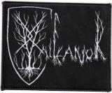 Valfeanor - Logo (Patch)