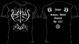 Atritas - 1997 (T-Shirt)