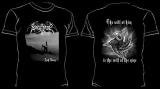 Black Jade - Ash Nazg (T-Shirt)