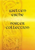Weltenesche Poster Collection