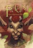 Faun - Ein Anderswelt-Märchen