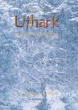UTHARK (Hardcover mit CD)