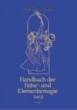 Handbuch der Natur- und Elementarmagie II