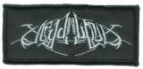 Nydvind - Logo (Patch)