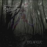 Hangatyr - Helwege CD