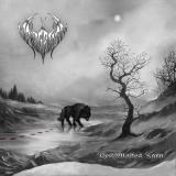 Vargrimm - Des Wolfes Zorn CD