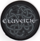 Eluveitie - Celtic Knot (Patch)