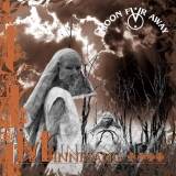 MOON FAR AWAY - Minnesang CD