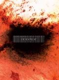HROSSHARSGRANI / DEAD MANS HILL - Dead Meat CD