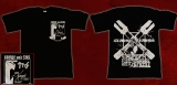 Kampf & Sieg (T-Shirt)