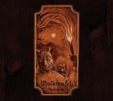 WALDTEUFEL - Rauhnacht Digi-CD