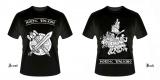 Nordic Walking (T-Shirt)