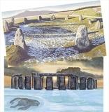 Stonehenge / Aberdeen