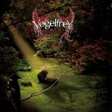 Vogelfrey - Wiegenfest CD