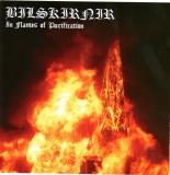 Bilskirnir - In Flames of Purification / Totenheer CD