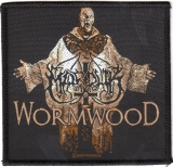 Marduk - Wormwood (Patch)