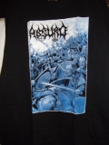 ABSURD - Berserkerkult (T-Shirt)