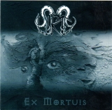 Urt - Ex Mortuis CD