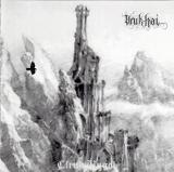 URUK-HAI - Cirith Ungol CD