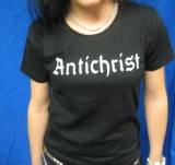 Antichrist (Girly)