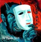 In Tyrannos - Die Maske fällt CD