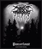 Darkthrone - Panzerfaust (Patch)