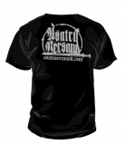 ASATRU - Im Glauben geeint (T-Shirt)