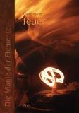 Die Magie der Elemente (Band II)