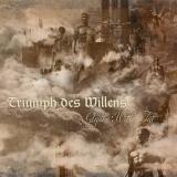 Triumph des Willens - Glaube:Wille:Tat CD