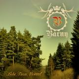 Barny - Liebe, Treue, Heimat CD