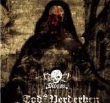 Mogon - ...Tod und Verderben CD