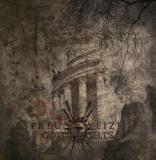 Spreu & Weizen - Gott vergelts CD