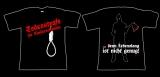 Todesstrafe für Kinderschänder - denn Lebenslang ist nicht genug