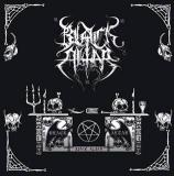 Black Altar – Black Altar LP