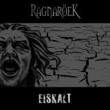 Ragnaröek - Eiskalt CD