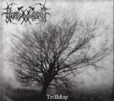 Hordagaard - Trollskap Digi-CD