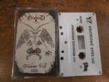 Grippiud - Greatest Evil 666 MC