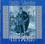 Celtic Warrior - Invader CD