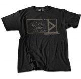 Urban Heathen Warrior (T-Shirt)