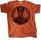Heathen Hammer (T-Shirt)