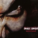 Inallsenses - Hysterical Psychosis CD
