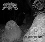 Stahlklang - Bei Nacht und Nebel CD