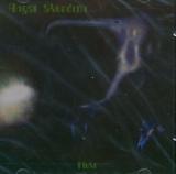 Angst Skvadron - Flukt 12 LP