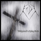 Ende - Whispers Of A Dying Earth CD
