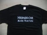 Heidnische Musik Fraktion - HMF1