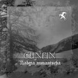 Cunfin - Rabgia Rumantscha CD